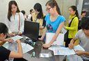 Tuyển sinh - Du học - Đề xuất mức lệ phí thi tốt nghiệp THPT, tuyển sinh ĐH, CĐ năm 2015