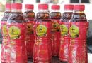 Thị trường - Những vụ phát hiện côn trùng trong đồ uống Tân Hiệp Phát