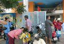 Chuyện học đường - Vụ 24 giáo viên mầm non đình công: Học sinh đi học trở lại