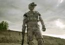 Tin thế giới - Video: Cận cảnh áo giáp