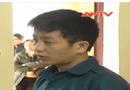 An ninh - Hình sự - Vượt biên sang Trung Quốc vẫn không thoát tội hiếp dâm