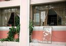 """An ninh - Hình sự - Trụ sở UBND TP Tam Kỳ bị trộm đột nhập, """"xới tung"""" giấy tờ"""