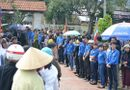 Tin trong nước - Lễ di quan đưa ông Nguyễn Bá Thanh về nơi an nghỉ cuối cùng
