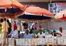 Tin thế giới - Cận cảnh nơi tiền vứt thành đống, được bán như rau