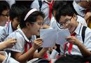 """Tuyển sinh - Du học - Tuyển sinh lớp 6: Vì sao Hà Nội """"hỏa tốc"""" thay đổi phương án?"""