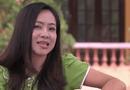 Cộng đồng mạng - Chuyện đời đẫm nước mắt của cô giáo xinh đẹp lây nhiễm HIV từ chồng