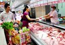 Thị trường - Vì sao CPI tháng 10 của Hà Nội và Tp HCM tăng?