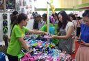 Thị trường - Tuần lễ Thái Lan 2015: Nhộn nhịp với gần 200 gian hàng