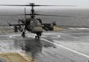 """Tin thế giới - Ka-52 Alligator - """"Hung thần"""" tiêu diệt xe tăng - thiết giáp của Nga"""