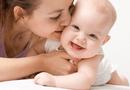 Sức khoẻ - Làm đẹp - Bí quyết giảm cân sau sinh nhanh và an toàn nhất