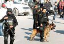 Tin thế giới - Xả súng Tunisia: Cảnh sát Tunisia bắt 4 nghi can
