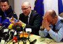 """Máy bay rơi ở Pháp: Cơ phó được gọi là \""""kẻ tử vì đạo\"""" trên Facebook"""