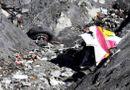 Tin thế giới - Sau vụ máy bay rơi ở Pháp, nhiều hãng hàng không thay đổi quy định buồng lái