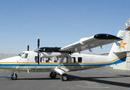 Tin thế giới - Indonesia nỗ lực tìm kiếm máy bay mất tích