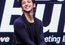 Tin tức giải trí - Kim Kibum tuyên bố rời Super Junior