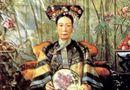 Đời sống - Những sở thích quái đản của các bà hoàng Trung Hoa