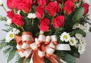 Giáo dục pháp luật - Những món quà 20/11 đơn giản và ý nghĩa dành tặng cô giáo