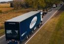 """Thế giới Xe - Samsung giới thiệu công nghệ """"nhìn xuyên qua xe tải"""" nhằm giảm tai nạn"""
