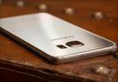 Sản phẩm số - Samsung có thể đánh mất thế mạnh của mình?