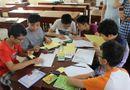 Giáo dục pháp luật - Giáo viên tăng cường đánh giá học sinh thay bài kiểm tra hiện hành