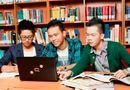Giáo dục pháp luật - 7 tiêu chuẩn cơ sở giáo dục đại học đạt chuẩn quốc gia