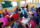 Chuyện học đường - Thụy Điển: Học sinh được giao bài tập viết thư tuyệt mệnh gây phẫn nộ