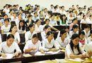 Giáo dục pháp luật - Các trường đại học sẽ được phân thành 3 tầng, 3 hạng