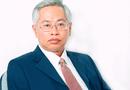 Kinh doanh - Đình chỉ chức vụ Tổng giám đốc, Phó Tổng giám đốc Ngân hàng Đông Á