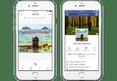 Công nghệ - Facebook có tính năng cho phép dùng video làm hình đại diện