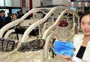 Ôtô - Xe máy - Samsung sẵn sàng lấn sân vào ô tô tự lái