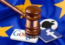 Internet & Web - Hậu quả của đại chiến Apple vs Google vs Facebook