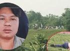 """Tin trong nước - Cha gã mổ lợn giết người hàng loạt ở Hà Nội và Vĩnh Phúc: """"Con trai tôi chưa từng cãi nhau, đánh nhau"""""""