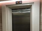 Tin trong nước - Vụ người nước ngoài bị tố sàm sỡ cô gái trong thang máy: Hé lộ lời khai bất ngờ