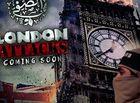 Tin thế giới - IS bất ngờ tung poster ghê rợn, đe dọa tấn công New York, London