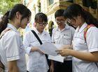 Giáo dục pháp luật - Học sinh thi vào lớp 10 Hà Nội bắt đầu nhận phiếu báo dự thi từ hôm nay (24/5)