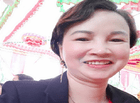 Tin trong nước - Vụ nữ sinh giao gà bị sát hại ở Điện Biên: Bắt tạm giam mẹ nạn nhân vì mua bán ma túy
