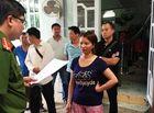 Tin trong nước - Vụ bắt mẹ nữ sinh giao gà bị sát hại: Giám đốc Công an tỉnh Điện Biên nói gì?