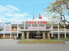 Tin trong nước - Xác định nguyên nhân người đàn ông tử vong bất thường sau 4 ngày mổ ruột thừa ở Quảng Ninh