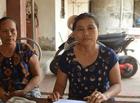 """Tin trong nước - Cảnh báo từ chuyện hai lao động """"chui"""" bỏ mạng ở Angola"""