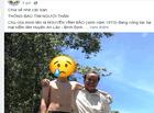 Tin trong nước - Bình Định: Tìm thấy thi thể kiểm lâm mất tích bí ẩn trong rừng keo