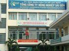 Kinh doanh - UBND TP. HCM ra văn bản đôn đốc tiếp tục thực hiện kết luận thanh tra tại SAGRI