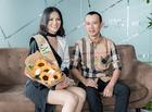 Tin tức giải trí - Thực hư thông tin Việt Nam không cử đại diện đi thi Miss Earth 2019