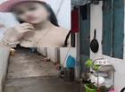 An ninh - Hình sự - Thông tin bất ngờ vụ nữ DJ xinh đẹp bị người yêu sát hại tại phòng trọ ở Hà Nội