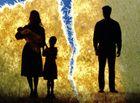 Gia đình - Tình yêu - Bị chồng ly hôn ở tuổi 60, vợ được bồi thường 4,2 tỷ đồng tiền làm việc nhà
