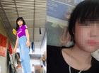 """Tin trong nước - Vụ nữ sinh lớp 7 ở Nghệ An """"mất tích"""": Hé lộ nguyên nhân bất ngờ"""