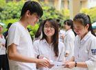 Tin tức - Đáp án, đề thi môn Ngữ Văn THPT quốc gia 2019 chuẩn nhất, chính xác nhất