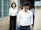 Tin trong nước - Bác sĩ Chiêm Quốc Thái có yêu cầu bất ngờ trước ngày xét xử