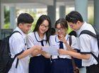 Tin tức - Xem đề thi và đáp án tất cả các môn thi THPT quốc gia 2019 nhanh nhất ở đâu?