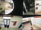 Tin trong nước - Vụ nhóm người hành hung nữ điều dưỡng: Đề nghị Công an tỉnh Nghệ An vào cuộc