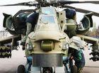 """Tin thế giới - Trực thăng Mi-28NM: Siêu khí tài được mệnh danh """"Thợ săn đêm"""" của Nga"""